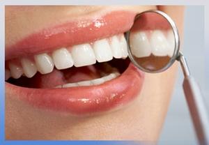 Удаление зубов дешево