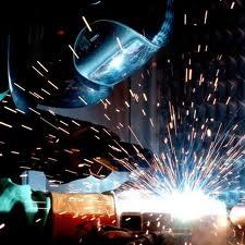 Требуются сварщики НАКС и монтажники на металлоконструкции