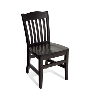 У нас вы найдете как деревянные барные стулья, так и барные стулья на металлокаркасе.