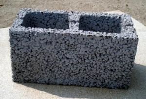 Купить бетон в Туле по выгодной цене и с доставкой на объект!