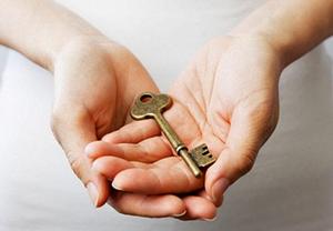 Купить квартиру в Сургуте – быстро и без проблем