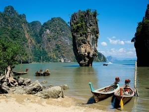 Таиланд, ОАЭ, Египет из Красноярска. (391)-241-16-50,202-60-80