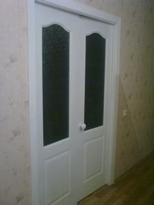 Сдам новую 1-к квартиру ул. Линейная (Покровский)