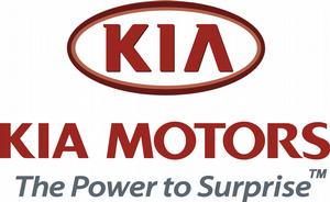 Kia Motors в списке «100 лучших мировых брендов»