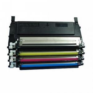 Заправка принтеров Samsung CLP-300, CLP-310/315, CLP-320/325, CLP-360/365 и МФУ Samsung CLX-2160/3160, CLX-3170/3175, CLX-3180/3185/3275/3285, CLX-3300/3305