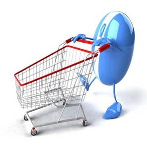 Создание интернет магазина – новый виток в развитии вашего бизнеса