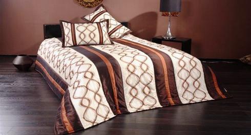 Купить одеяло в Казани, цены на одеяло с доставкой, фото и прайс-листы в Казани