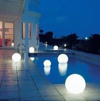 """Рекламное агентство """"Дисплей-Маркет"""" предлагает широкий выбор светодиодного освещения"""