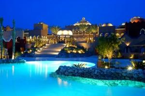 Горящие туры в Египет - незабываемый отпуск по разумной цене!
