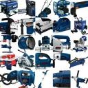 Электроинструмент: ставка на качество