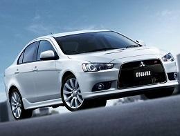 Запчасти для японских автомобилей по низким ценам