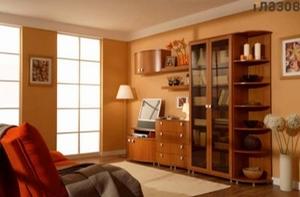 """Мебельная фабрика """"Глазов-мебель"""": оригинальный дизайн и европейское качество!"""