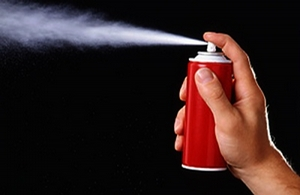 Дезодорация в Вологде