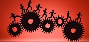 Описание и оптимизация бизнес-процессов в Калуге