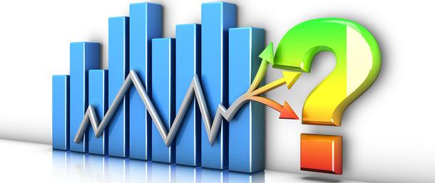 Капиталовложения в фондовый рынок как возможность заработать.