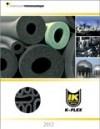 K-FLEX - передовые технологии на рынке теплоизоляции