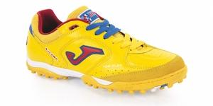 20.02.2012 г. - Новое поступление футбольной обуви