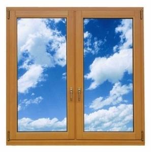 Лучшие окна в Ростове