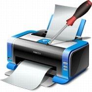 Где отремонтировать принтер в Сургуте