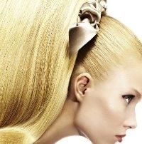 Как делать прически? На этот вопрос Вам ответит студия-парикмахерская «Эстетика»