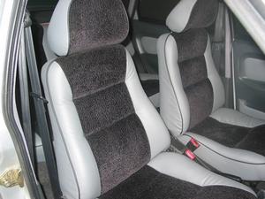 Как правильно выбрать чехлы для автомобиля в Туле?