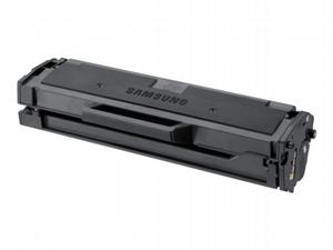 Заправка картриджа Samsung MLT-D101S и прошивка принтеров ML-2160, ML-2162, ML-2165, ML-2167, ML-2168 и МФУ SCX-3400, SCX-3405, SCX-3407