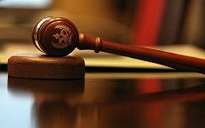 Нужны опытные юристы в Кемерово? Ваш выбор – КЕМЕРОВОЮРСЕРВИС.