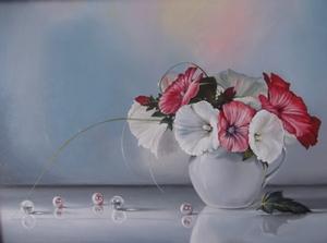 Картинная галерея в Ростове