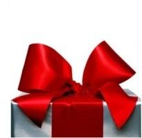 ТОЛЬКО ДО 15 ЯНВАРЯ! ООО «Автоцентр» дарит подарки своим покупателям!