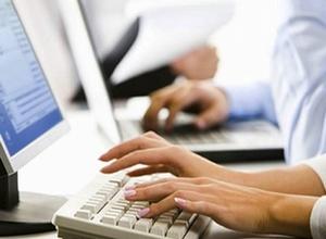 Бухгалтерская и налоговая отчетность через интернет в Туле