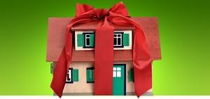 Оформите льготную ипотеку и субсидии на ВЫГОДНЫХ условиях до конца 2013 года!