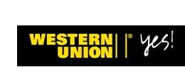 Денежные переводы «Western Union» в банке «ЕНИСЕЙ»
