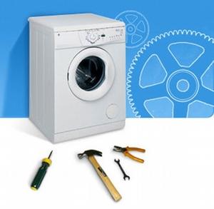Ремонт стиральных машин: Красноярск