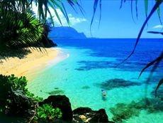 Отдых Вашей мечты: популярные курорты, лучшие отели, потрясающий сервис!!!!