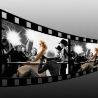 Автокинотеатр «Водный» предлагает новинки киноиндустрии для просмотра в вашем авто!
