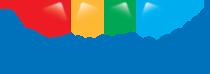 Интернет-магазин сети «Детский мир» начал доставку товаров в Кемерово