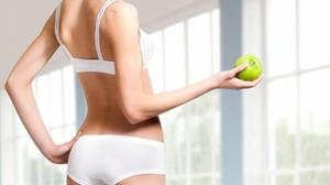 Центр «Борменталь» поможет всем, кто желает избавиться от избыточного веса