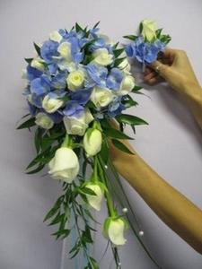 Открылся цветочный магазин по адресу: Кирова, 105.