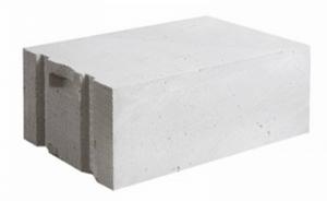 Газоблок Поревит — отличный материал для строительства вашего дома в Тюмени!