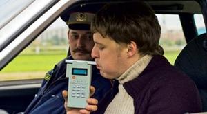 Гарантированный возврат права управления и водительского удостоверения тем, кто был лишён за управление в состоянии опьянения, продув 0, 16 мг/л и менее
