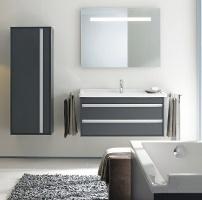 Мебель для ванной комнаты по вашим размерам