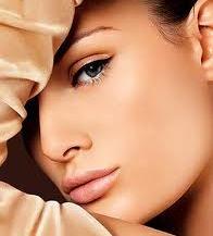 Алмазный пилинг - совершенная система очищения лица и тела
