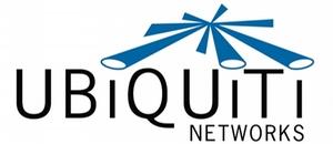 Ubiquiti Networks - пополнение продуктовой линейки сетевых решений