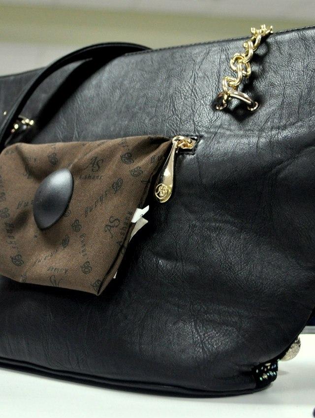 Дешевые спорт сумки женские » Все для нас: http://deshevy-e-sport-sumki-zhenskie.sborochcka.ru/