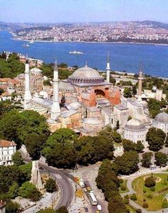 """Вылет в Турцию 30 апреля на 7 ночей, питание """"все включено"""""""