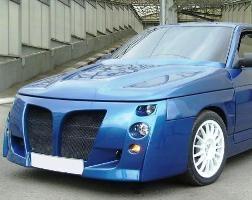 Оригинальные запчасти ВАЗ: широчайший выбор, огромные возможности для автотюнинга!