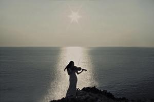 Музыка - лучшее лекарство от стресса