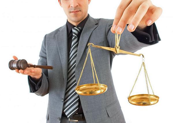 юридические банковские консультации
