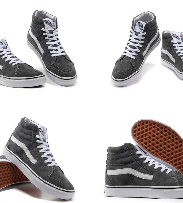 Swg ботинки с мехом наружу купить