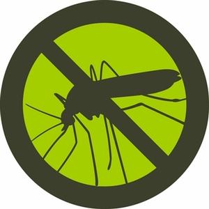 Уничтожение комаров и клещей на весь сезон